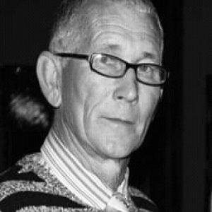 John Goss - Advisory Board Member