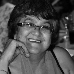 Roslyn Dantu - Advisory Board Member