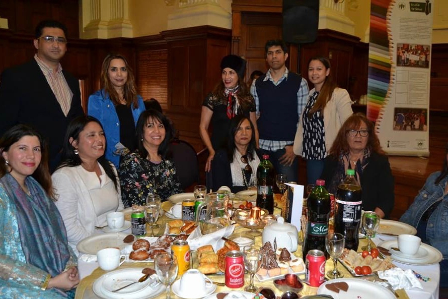 PPP Heritage High Tea 2018b (1)