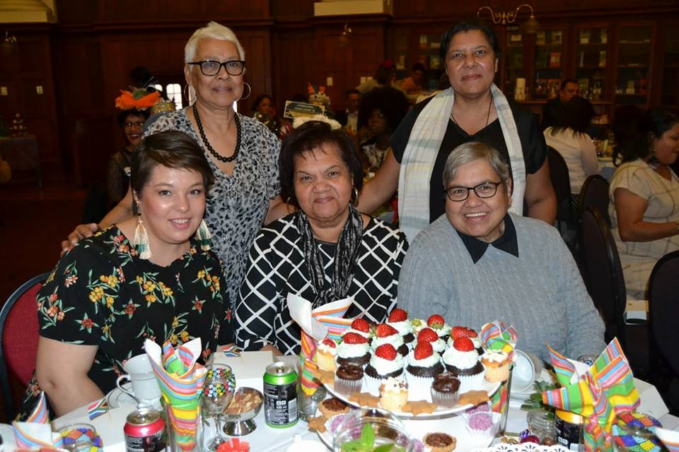 PPP Heritage High Tea 2018i (1)