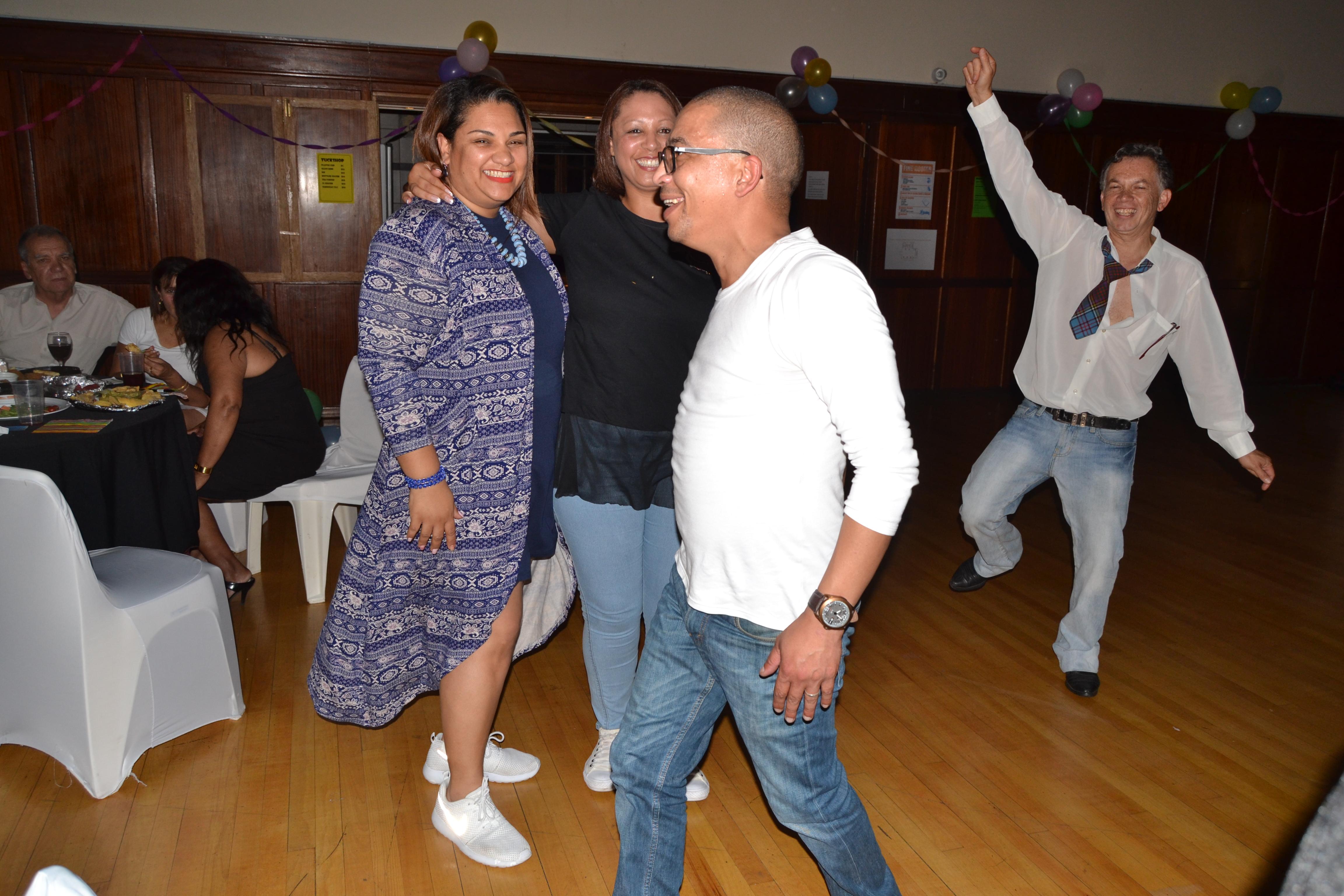PPP Rewind Party 2017 - DSC_1258