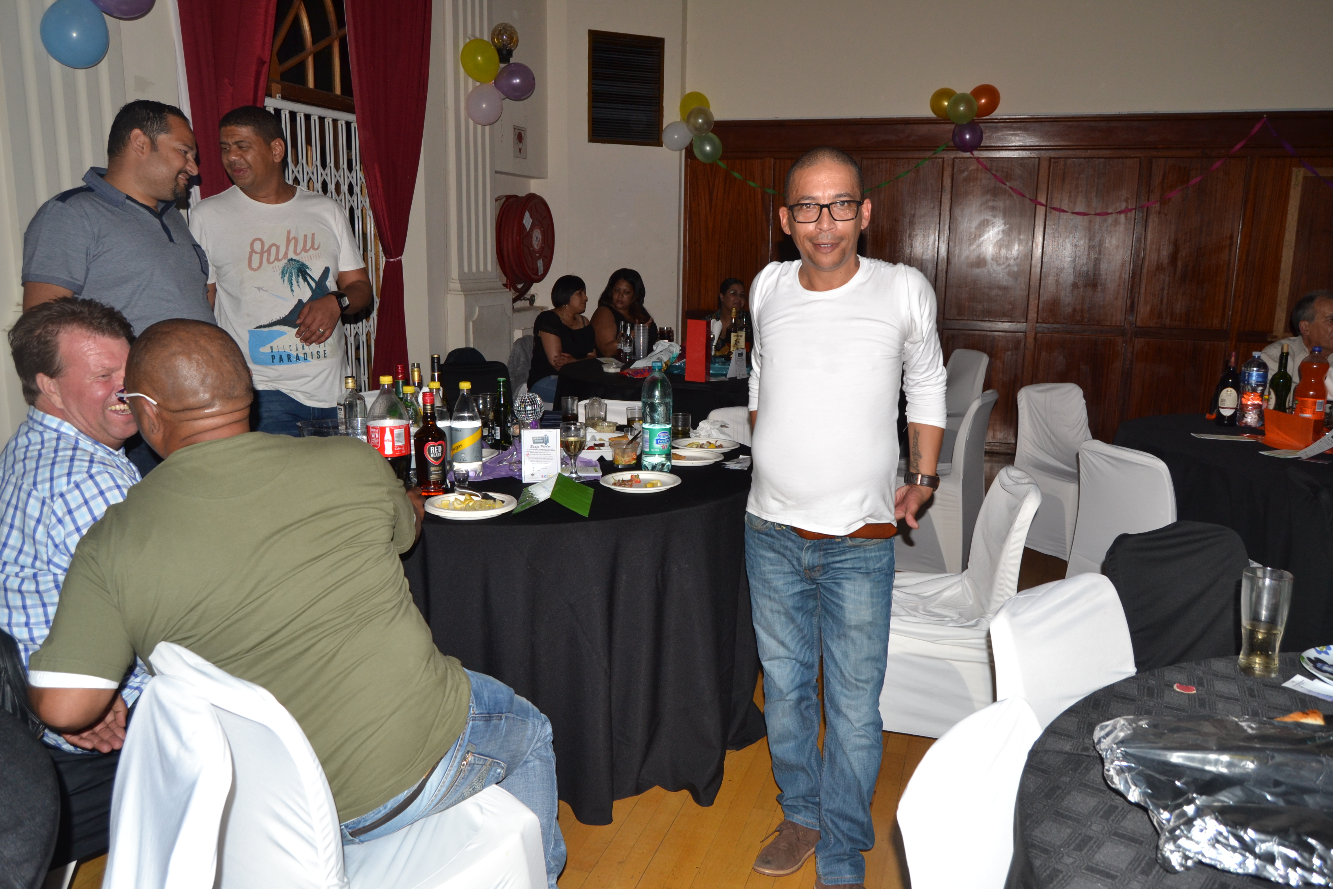 PPP Rewind Party 2017 - DSC_1265